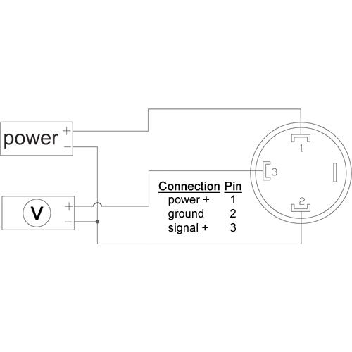Prime Pressure Transmitter Wiring Diagram Diagram Data Schema Wiring 101 Orsalhahutechinfo