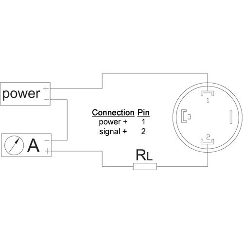 Amazing Apb3 High Accuracy Low Cost 4 20Ma Pressure Transmitter Wiring Cloud Pendufoxcilixyz