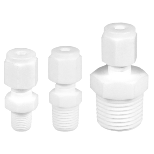 Cf ptfe compression fittings thermosense direct