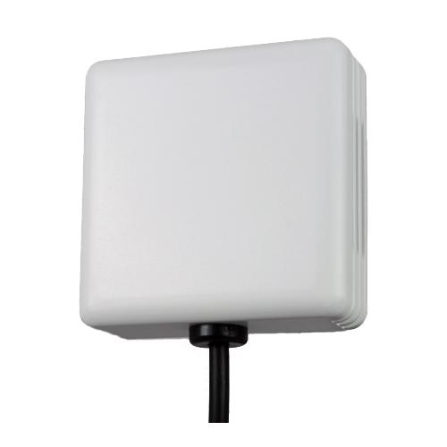 Wall Mount Temperature Sensor : Pw rtd pt indoor wall mounting sensor thermosense